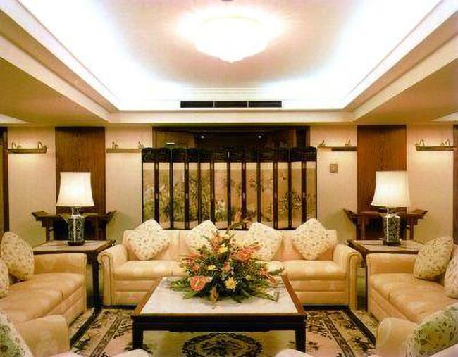 家庭中央空调怎么样 家庭中央空调有哪些优缺点